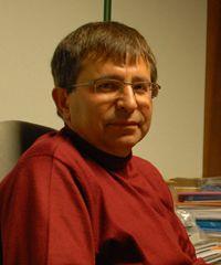 Prof. Dr. Tahsin Görgün