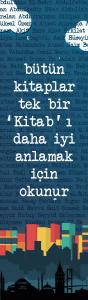 2015.05.11 Kitap sergisi - çağdaş islam düşünürleri - ayraç (2)